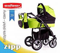 Adbor Zipp цвет 29 (Адбор Зипп), фото 1