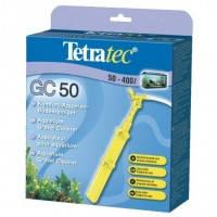 Очиститель грунта Tetratec GC 50