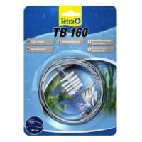 Щетка для чистки трубок Tetra TB 160