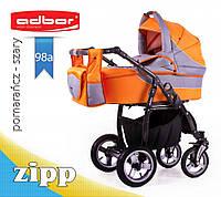 Adbor Zipp цвет 98а (Адбор Зипп), фото 1