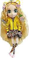 Кукла Шибаджуку Кое 33 см, Shibajuku Girls Fashion Koe Doll