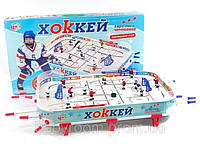 """Настольная игра """"Хоккей на штангах Евролига Чемпионов"""""""