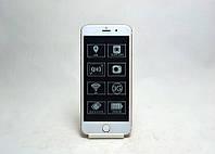 Мобильный телефон Lenovo IP7