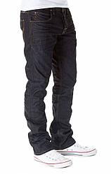 Джинсы мужские TOM TAILOR  Jeans Slim Fit W29/L32