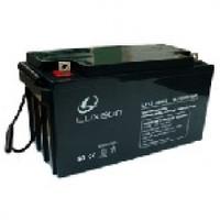 Аккумулятор мультигелевый (AGM) Luxeon LX12-100MG 12V 100AH