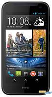 Мобильный телефон HTC Desire 310 Dual Sim