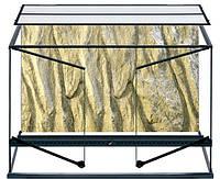 Террариум для рептилий и амфибий HAGEN Exo Terra Glass Tall Large, 90*45*60 см