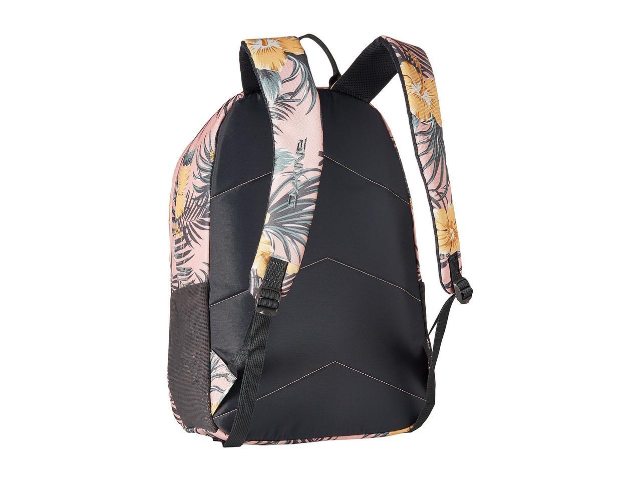 Рюкзак (Оригинал) Dakine Byron Backpack 22L Hanalei  продажа dc7088626df