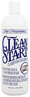 Шампунь для собак Chris Christensen Clean Star, 473 мл. (суперочищающий)