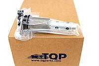 Клапан фаз ГРМ, Клапан VVTI, клапан электромагнитный 11367585425, BMW 3 (E90) (БМВ 3)
