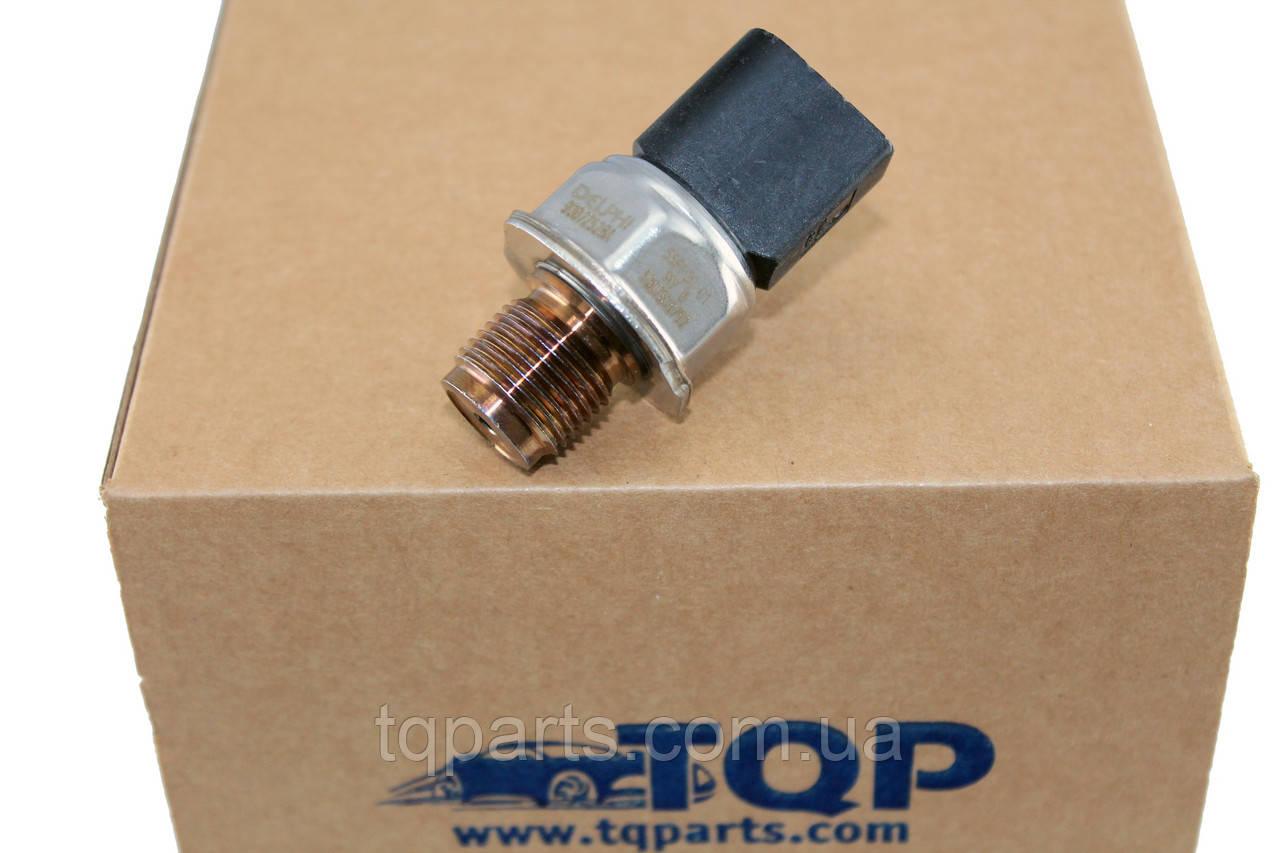 Датчики давления топлива 9307Z528A, Hyundai i30 12-15 (Хюндай i30)