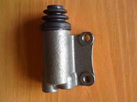 Цилиндр сцепления рабочий JAC 1020 (Джак)