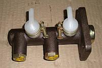 Цилиндр тормозной главный(без вакуума) JAC 1020 (Джак)