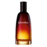 Christian Dior Fahrenheit - Мужские духи Кристиан Диор Фаренгейт (лучшая цена на оригинал в Украине) Туалетная вода, Объем: 50мл