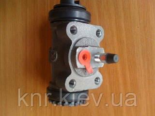 Цилиндр тормозной задний правый второй JAC 1020 (Джак)