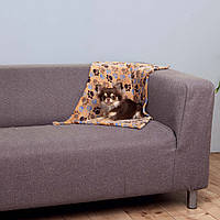 37201 Trixie Коврик Laslo, 75x50 см