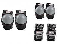 Защита Fila Protection Combo (XS)
