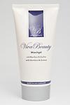 Очищающий крем серии Вива Бьюти/VivaBeauty