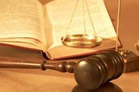 Юридические услуги, консультации.