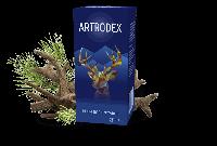 Artrodex (Артодекс) - крем для суставов, фото 1