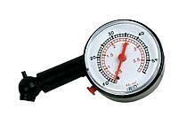 Механический манометр для измерения давления шин OOTDTY