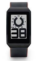 Наручные часы DH05