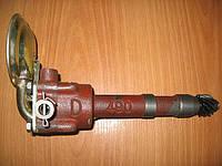 Насос маслянный JAC 1020 (Джак 1020) Железный