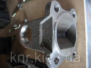 Фланец карданного вала JAC 1020 (Джак 1020)