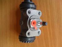 Цилиндр тормозной задний правый первый JAC 1020 (Джак)