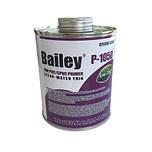 Bailey Очиститель (Праймер) Bailey P-1050 946мл