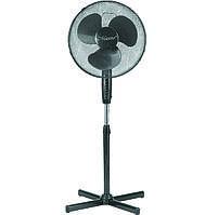 Вентилятор напольный Maestro MR-901