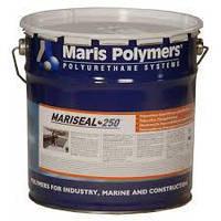 MARISEAL® 250 FLASH серый, упаковка 25 кг