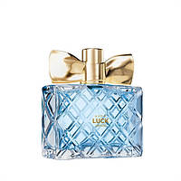 19397 Avon Luck Limitless. Вода женская парфюмерная  (Лак, Луск) 50 мл. Эйвон (Ейвон, Авон, Эвон) 19397