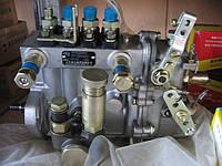 Топливный насос высокого давления (ТНВД R8) JAC 1020 (Джак)