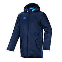 Зимняя куртка Adidas Comdivo16 Stadium Down Winter Jacket AB3150 ОРИГИНАЛ 8b86033a1f7ee
