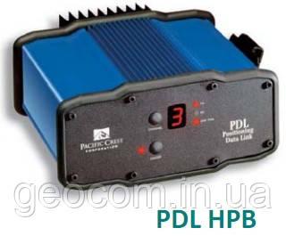 PDL 450 радио модем для RTK