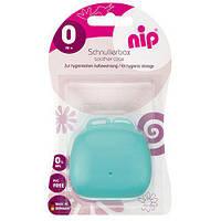 Стерилизатор для микроволновой печи Nip Голубой (37032)