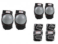 Защита Fila Protection Combo (2XS)
