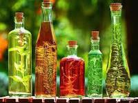Самые полезные масла для тела в зимний сезон