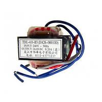 Трансформатор для холодильника Samsung DA26-00010A