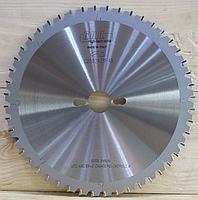 Диски по металлу GDA LG2502430f48 (250x30x48Z)