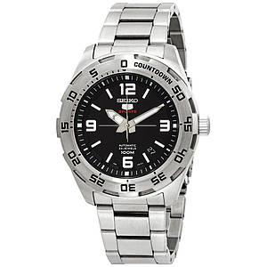 Часы мужские Seiko 5 Automatic SE-SRPB79