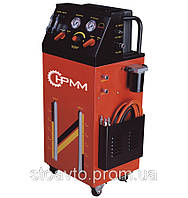Установка для замены масла в АКПП HPMM GA322