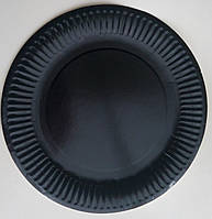 Паперова тарілка