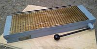 Плита магнитная 7208-0011 (630х200, Чита)