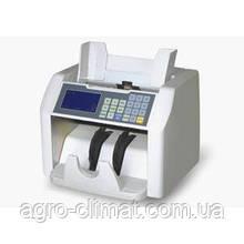 Счетчик сумматор банкнот NATIVE NV-103 UV (С функцией суммирования)