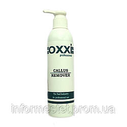Callus Remover Oxxi, 250ml