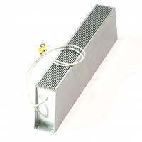 Тормозный резистор 1000Вт, 50 Ом