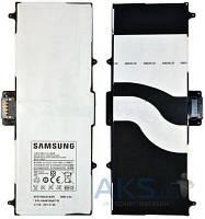 Аккумулятор для планшета Samsung P7100 Galaxy Tab 10.1 / SP4175A3A (6860 mAh) Original