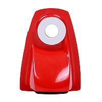 Шаблон для сбора пыли Mechanic HomeDUSTER (19568442022)